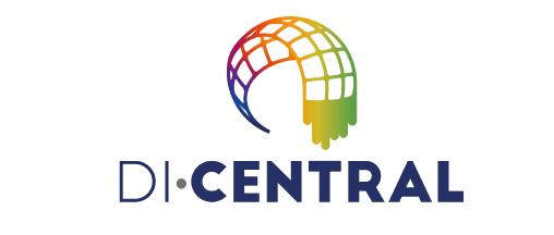dicentral.com.mx